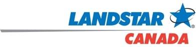 Landstar Canda logo